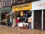 Thumbnail for sale in 34 Elm Row, Edinburgh