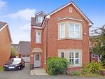 Thumbnail for sale in Mayfair Drive, Sydney, Crewe