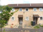 Thumbnail to rent in Hexham Court, Peterborough