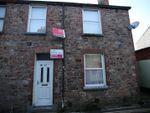 Thumbnail to rent in Barrington Street, Tiverton