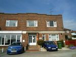 Thumbnail to rent in Pear Tree Court, Pear Tree Lane, Little Common, East Sussex