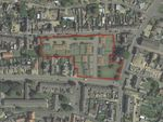 Thumbnail for sale in Albion Street, Crowland, Peterborough