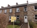 Thumbnail for sale in Tolvaddon, Camborne