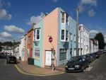 Thumbnail for sale in Islingword Road, Brighton