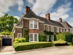 Thumbnail for sale in South Square, Hampstead Garden Suburb