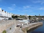 Thumbnail for sale in Grand Parade, West Hoe, Plymouth