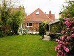 Thumbnail for sale in Nuncargate Road, Kirkby In Ashfield