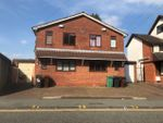 Thumbnail to rent in Staveley Road, Wolverhampton