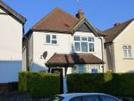 Thumbnail to rent in Agraria Road, Guildford