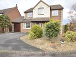Thumbnail for sale in Gatcombe Close, Bishops Cleeve