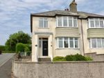 Thumbnail to rent in Calva Road, Seaton, Workington