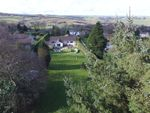 Thumbnail for sale in Higher Downgate, Callington