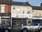 Thumbnail for sale in Boss Hair, 5 Tyne View, Lemington