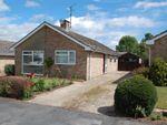 Thumbnail to rent in New Road, Hailey, Witney