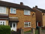 Thumbnail for sale in Stafford Road, Harrow