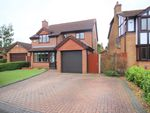 Thumbnail for sale in Lightwood, Worsley, Manchester