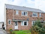 Thumbnail for sale in Leyfield Road, Dore, Sheffield