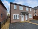Thumbnail to rent in Burnt Hall Lane, Madeley, Telford, Shropshire.