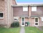 Thumbnail to rent in Headley Grove, Tadworth