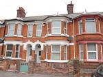 Thumbnail for sale in Park Terrace, Dovercourt, Harwich