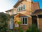 Thumbnail for sale in Beckgrove Close, Pengam Green, Cardiff