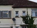 Thumbnail to rent in The Crescent, Heathrow