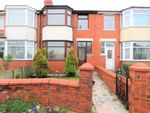 Thumbnail to rent in Southbourne Road, Marton, Lancashire