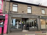 Thumbnail for sale in Dunraven Street Tonypandy -, Tonypandy