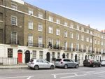 Thumbnail for sale in Kendal Street, Hyde Park Estate, Westminster