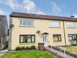 Thumbnail to rent in Bryn Heol, Bedwas, Caerphilly