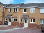 Thumbnail for sale in Willow Drive, Johnstone