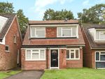 Thumbnail to rent in Sylvana Close, Hillingdon, Middlesex