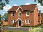 """Thumbnail to rent in """"The Chestnut """" at The Poppies, Meadow Lane, Moulton, Northwich"""