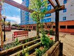 Thumbnail for sale in Solent Court, London Road