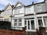 Thumbnail for sale in Estcourt Road, Woodside, London