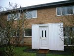 Thumbnail to rent in Rowle Close, Stantonbury, Milton Keynes
