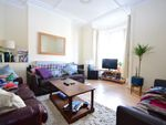 Thumbnail to rent in Tenth Avenue, Heaton