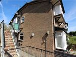 Thumbnail to rent in Pinders Road, Hastings, East Sussex