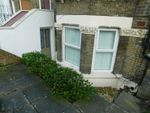 Thumbnail for sale in Mount Pleasant Road, Lewisham, London