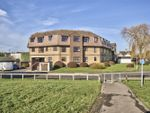 Thumbnail to rent in Park View Court, The Paddock, Eaton Ford, Cambridgeshire