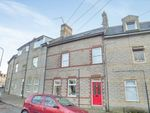 Thumbnail to rent in Arcot Street, Penarth