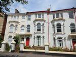 Thumbnail for sale in Powderham Crescent, Powderham Crescent, Exeter