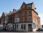 Thumbnail to rent in 129-131 Poole Road, Westbourne, Bournemouth