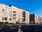 Thumbnail to rent in Apartment 37 At Trinity, Windsor Road, Slough, Berkshire