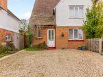 Thumbnail to rent in Bordon Place, Stratford-Upon-Avon