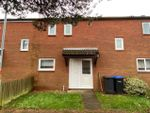 Thumbnail to rent in Dimock Square, Camp Hill, Northampton