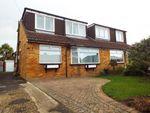Thumbnail to rent in Ravens Close, Stubbington, Fareham