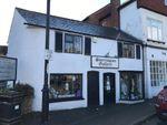 Thumbnail to rent in High Street, Storrington