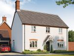 Thumbnail to rent in Sutton, Worlds End Lane, Weston Turville