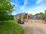Thumbnail for sale in Ripley Lane, West Horsley, Leatherhead, Surrey